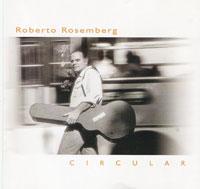 Roberto Rosemberg – Circular - 2001