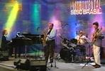 David Ganc Quarteto