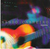Nando Carneiro