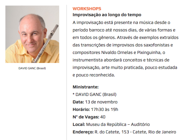 workshop-mimo-dganc2015-11-01-at-121756-pm.png